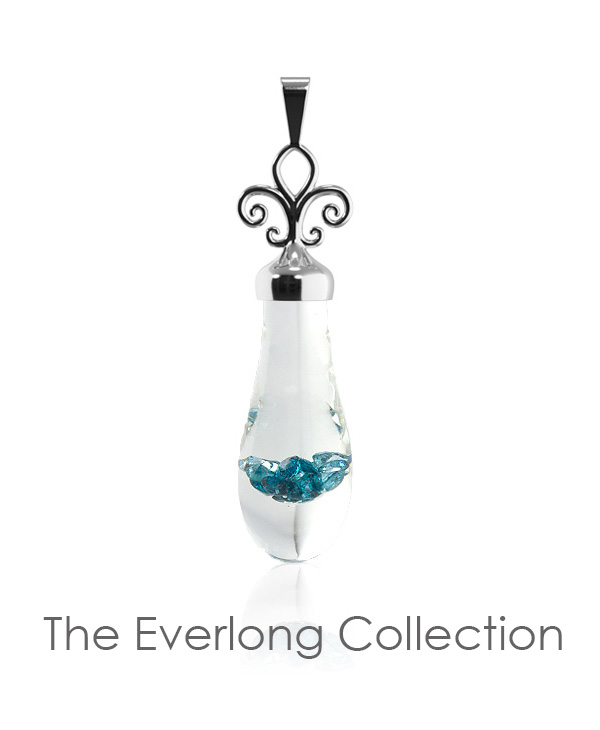 Clearly-You Everlong Collection